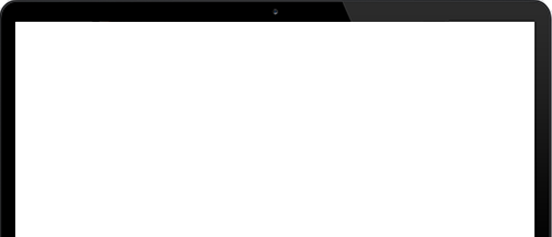 Welcome to EIN Newsdesk